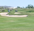 Arrow Creek Country Club