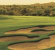 Golf Club of Estrella - hole 13