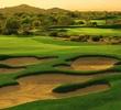 Golf Club of Estrella - 13th hole