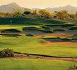 Estrella Mountain Ranch Golf Club - hole 3