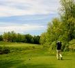 Orchards Golf Club in Michigan