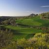 Eagle Mountain Golf Club - 14th hole