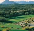 Eagle Mountain Golf Club - hole 13