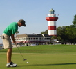 Harbour Town Golf Links - Michael Goldstein