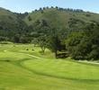 Laguna Seca Golf Ranch - hole 7