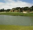 Laguna Seca Golf Ranch - hole 15