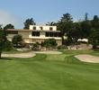 Laguna Seca Golf Ranch - hole 18