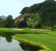 Quail Lodge & Golf Club - No. 17