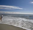 Hilton Head Island - surf