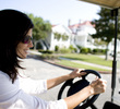 Hilton Head Island - women's golf