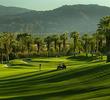 JW Marriott Desert Springs Resort and Spa - fairway