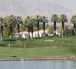 Desert Springs Resort - Palm Course - hole 3
