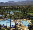 JW Marriott Desert Springs Resort and Spa - pool
