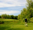The Orchards Golf Club in Washington - No. 13