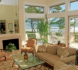 Hilton Head - vacation rentals