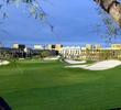 Wildfire Golf Club - Faldo Course - hole 18