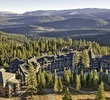 Ritz-Carlton Highlands at Northstar