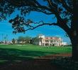 Marriott Golf's Grande Pines Golf Club in Orlando