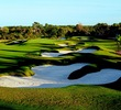 Grande Pines Golf Club - No. 7
