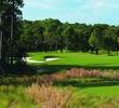 Grande Pines Golf Club in Orlando