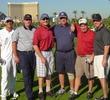 2009 Walters Cup participants
