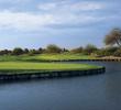 ASU Golf Karsten Course - hole 4
