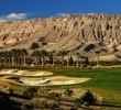 Siena Golf Club - hole 6