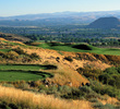 ArrowCreek Golf Club's Legend course in Reno