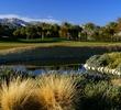 Siena Golf Club in Las Vegas - 18th hole