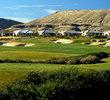 Siena Golf Club - 11th hole