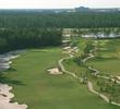 Disney's Osprey Ridge Golf Course