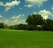 Silverhorn G.C. - hole 10