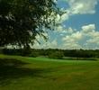Silverhorn Golf Club No. 3