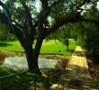 Silverhorn Golf Club in San Antonio