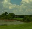 Silverhorn Golf Club No. 6