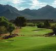 TPC Scottsdale - Champions course - hole 16