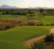 TPC Scottsdale - Champions course - hole 15