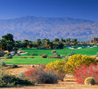 Desert Willow Golf Resort - Firecliff course - hole 10