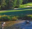Hidden River Golf and Casting Club - No. 9