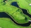 Hidden River Golf and Casting Club - No. 7