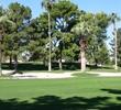 Wigwam Resort Golf Club Gold Course - No.10