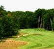 Black Lake Golf Club in Onaway - No. 13