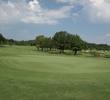 Grapevine Golf Course - Mockingbird - No. 1