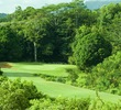 Prince Golf Course at Princeville Resort at Hanalei -- No. 13