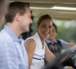 Hilton Head golf outings