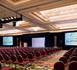 Hilton Head Marriott meeting space