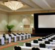 Hilton Head Island Westin meeting