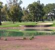 Wigwam Resort Golf Club Gold Course - Water
