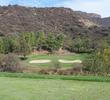Malibu Golf Club - hole 7