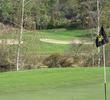 Malibu Golf Club - hole 6
